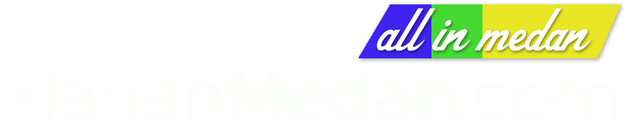 Harian Medan